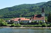 多瑙河遊船之旅系列(4)--【瓦浩河谷(下)】奧地利之旅(5):DSC_6589.jpg