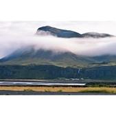 【北歐旅記】冰島-往塞里雅蘭瀑布Seljalandsfoss途中:相簿封面