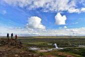 【北歐旅記】冰島- Geysir蓋錫爾間歇噴泉地熱公園(三)- 登高望遠:DSC_7304.JPG