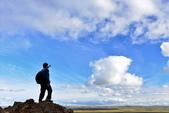 【北歐旅記】冰島- Geysir蓋錫爾間歇噴泉地熱公園(三)- 登高望遠:DSC_7310.JPG