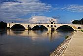 雅維儂風情畫---聖貝內茲橋的足跡-2  (遊法旅記之46):DSC_3532.jpg