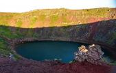 【北歐旅記】冰島-順遊隕石坑潭:DSC_7444.JPG