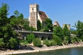 多瑙河遊船之旅系列(4)--【瓦浩河谷(下)】奧地利之旅(5):DSC_6591.jpg