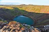 【北歐旅記】冰島-順遊隕石坑潭:DSC_7453.JPG