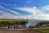 【北歐旅記】冰島- Geysir蓋錫爾間歇噴泉地熱公園(二):DSC_7255.JPG