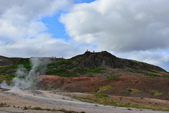 【北歐旅記】冰島- Geysir蓋錫爾間歇噴泉地熱公園(二):DSC_7269.JPG
