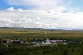 【北歐旅記】冰島- Geysir蓋錫爾間歇噴泉地熱公園(二):DSC_7274.JPG