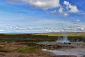 【北歐旅記】冰島- Geysir蓋錫爾間歇噴泉地熱公園(二):DSC_7257.JPG