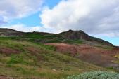 【北歐旅記】冰島- Geysir蓋錫爾間歇噴泉地熱公園(二):DSC_7260.JPG