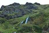 【北歐旅記】冰島-遠眺塞里雅蘭瀑布(二) 洞穴瀑布:DSC_7582.JPG