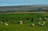 【北歐旅記】冰島-順遊隕石坑潭:DSC_7422.JPG