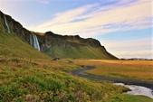 【北歐旅記】冰島-遠眺塞里雅蘭瀑布(二) 洞穴瀑布:DSC_7594.JPG