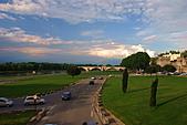 雅維儂風情畫---聖貝內茲橋的足跡-2  (遊法旅記之46):DSC_3551.jpg