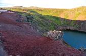 【北歐旅記】冰島-順遊隕石坑潭:DSC_7446.JPG
