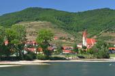 多瑙河遊船之旅系列(4)--【瓦浩河谷(下)】奧地利之旅(5):DSC_6602.jpg