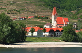多瑙河遊船之旅系列(4)--【瓦浩河谷(下)】奧地利之旅(5):DSC_6603.jpg