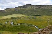 【北歐旅記】冰島- Geysir蓋錫爾間歇噴泉地熱公園(三)- 登高望遠:DSC_7278.JPG