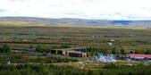 【北歐旅記】冰島- Geysir蓋錫爾間歇噴泉地熱公園(三)- 登高望遠:DSC_7289.JPG