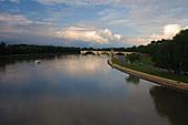 雅維儂風情畫---聖貝內茲橋的足跡-2  (遊法旅記之46):DSC_3553.jpg