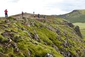 【北歐旅記】冰島- Geysir蓋錫爾間歇噴泉地熱公園(三)- 登高望遠:DSC_7326.JPG