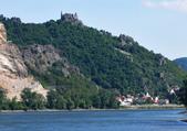 多瑙河遊船之旅系列(4)--【瓦浩河谷(下)】奧地利之旅(5):DSC_6608.jpg