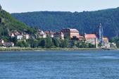 多瑙河遊船之旅系列(4)--【瓦浩河谷(下)】奧地利之旅(5):DSC_6610.jpg