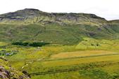 【北歐旅記】冰島- Geysir蓋錫爾間歇噴泉地熱公園(三)- 登高望遠:DSC_7327.JPG