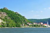 多瑙河遊船之旅系列(4)--【瓦浩河谷(下)】奧地利之旅(5):DSC_6612.jpg