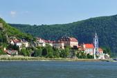 多瑙河遊船之旅系列(4)--【瓦浩河谷(下)】奧地利之旅(5):DSC_6613.jpg