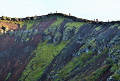 【北歐旅記】冰島-順遊隕石坑潭:DSC_7441.JPG