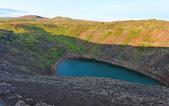 【北歐旅記】冰島-順遊隕石坑潭:DSC_7449.JPG