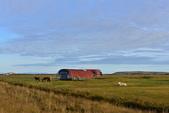【北歐旅記】冰島-往塞里雅蘭瀑布Seljalandsfoss途中:DSC_7515.JPG