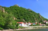 多瑙河遊船之旅系列(4)--【瓦浩河谷(下)】奧地利之旅(5):DSC_6618.jpg