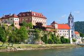 多瑙河遊船之旅系列(4)--【瓦浩河谷(下)】奧地利之旅(5):DSC_6621.jpg