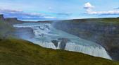 【北歐旅記】冰島-令人震撼的Gullfoss(古佛斯瀑布)一:DSC_7359.JPG