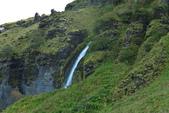 【北歐旅記】冰島-遠眺塞里雅蘭瀑布(二) 洞穴瀑布:DSC_7579.JPG