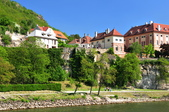 多瑙河遊船之旅系列(4)--【瓦浩河谷(下)】奧地利之旅(5):DSC_6622.jpg