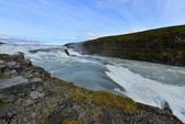 【北歐旅記】冰島-令人震撼的Gullfoss(古佛斯瀑布)一:DSC_7373.JPG