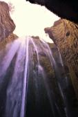 【北歐旅記】冰島-遠眺塞里雅蘭瀑布(二) 洞穴瀑布:DSC_7618.JPG