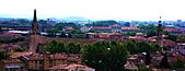 雅維儂風情畫---聖貝內茲橋的足跡-2  (遊法旅記之46):L1060401.jpg