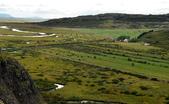 【北歐旅記】冰島- Geysir蓋錫爾間歇噴泉地熱公園(三)- 登高望遠:DSC_7282.JPG