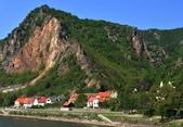 多瑙河遊船之旅系列(4)--【瓦浩河谷(下)】奧地利之旅(5):DSC_6624.jpg