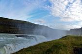 【北歐旅記】冰島-令人震撼的Gullfoss(古佛斯瀑布)一:DSC_7365.JPG