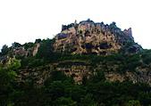魅力小城 聖雷米德市集 普羅旺斯.巴士一日遊 之三 (遊法旅記之三十九):DSC_3047.jpg