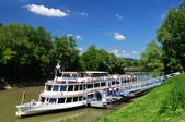 多瑙河遊船之旅系列(3)--【瓦浩河谷(上)】奧地利之旅(4):DSC_6489.jpg