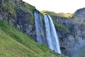 【北歐旅記】冰島-遠眺塞里雅蘭瀑布(二) 洞穴瀑布:DSC_7580.JPG