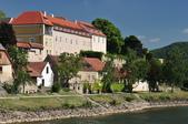 多瑙河遊船之旅系列(4)--【瓦浩河谷(下)】奧地利之旅(5):DSC_6627.JPG