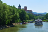 多瑙河遊船之旅系列(3)--【瓦浩河谷(上)】奧地利之旅(4):DSC_6493.jpg
