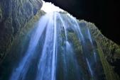 【北歐旅記】冰島-遠眺塞里雅蘭瀑布(二) 洞穴瀑布:DSC_7617.JPG