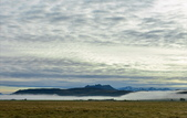 【北歐旅記】冰島-往塞里雅蘭瀑布Seljalandsfoss途中:DSC_7504.JPG
